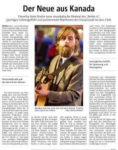 MindenTageblatt_2016.03.12
