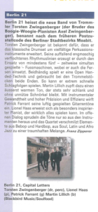 JazzNMore_CH_Sep-Oct-2014