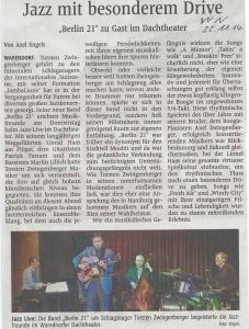 WestfälischeNachrichten_22.11.14