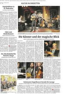 2016.02.27_EmsdettenerVolkszeitung