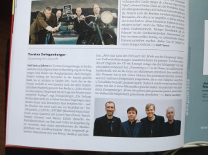 Jazzthing_gedreht_Juni-August2014_BERLIN21-Review-byMartinLautentius