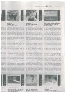 Jazzzeitung_Sep-Okt-1