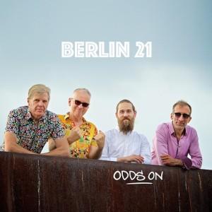 BERLIN21-Oddson-cover-e1474719143468.jpg